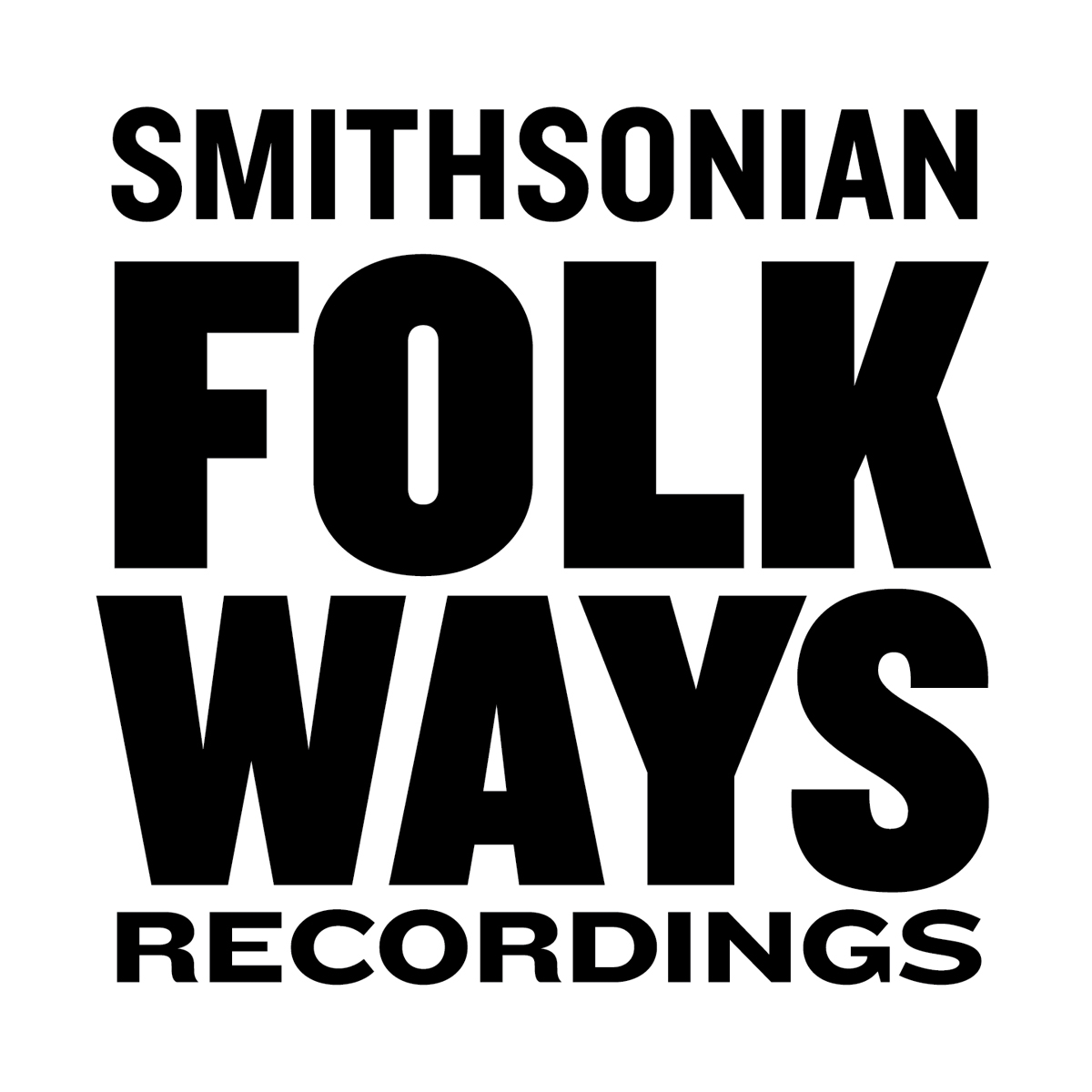 Smithsonian Folkways is the non-profit record label of the United States. Its mission is to document and celebrate traditional culture throughout the world. It began as Folkways Records in 1948 and was founded by Moses Asch and Marian Distler.  The Asch estate sold the label to the Smithsonian Institution in 1987, negotiated by Ralph Rinzler, an important documenter of Appalachian music. It was re-born again the following year as Smithsonian Folkways to carry on the Asch legacy. One of the key missions of the label continues to be to provide deep information about the artists and region in the liner notes.  Smithsonian Folkways has had a long history of releasing titles of Appalachian music beginning with Hobart Smith and Texas Gladden during the Asch Records period.  The label was the prime destination for folklorists looking to publish their recordings from the region. During the era of the great folk song revival musician/folklorists like Mike Seeger, John Cohen, Sandy Paton and Ralph Rinzler brought their work to the public through Folkways. They published extensive liner notes discussing the history of the songs and music. Others Asch published were Hazel and Alice and the Country Gentlemen.  The music of the Appalachian Region has always been a central part of what Smithsonian Folkways does. As it moves on into time, projects by Anna and Elizabeth, Rhiannon Giddens and Dom Flemons, formerly of the Carolina Chocolate Drops will continue the legacy.