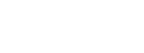 Candlelight Ghost Tours